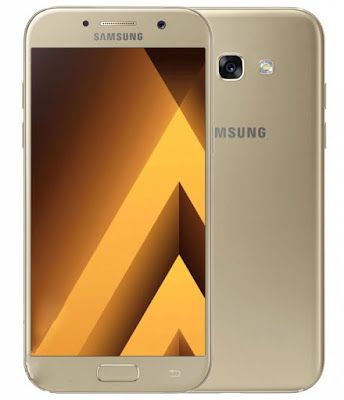 Casebg Prvi Vpechatleniya Samsung Galaxy A3 2017 Samsung Galaxy Samsung Samsung Galaxy A3