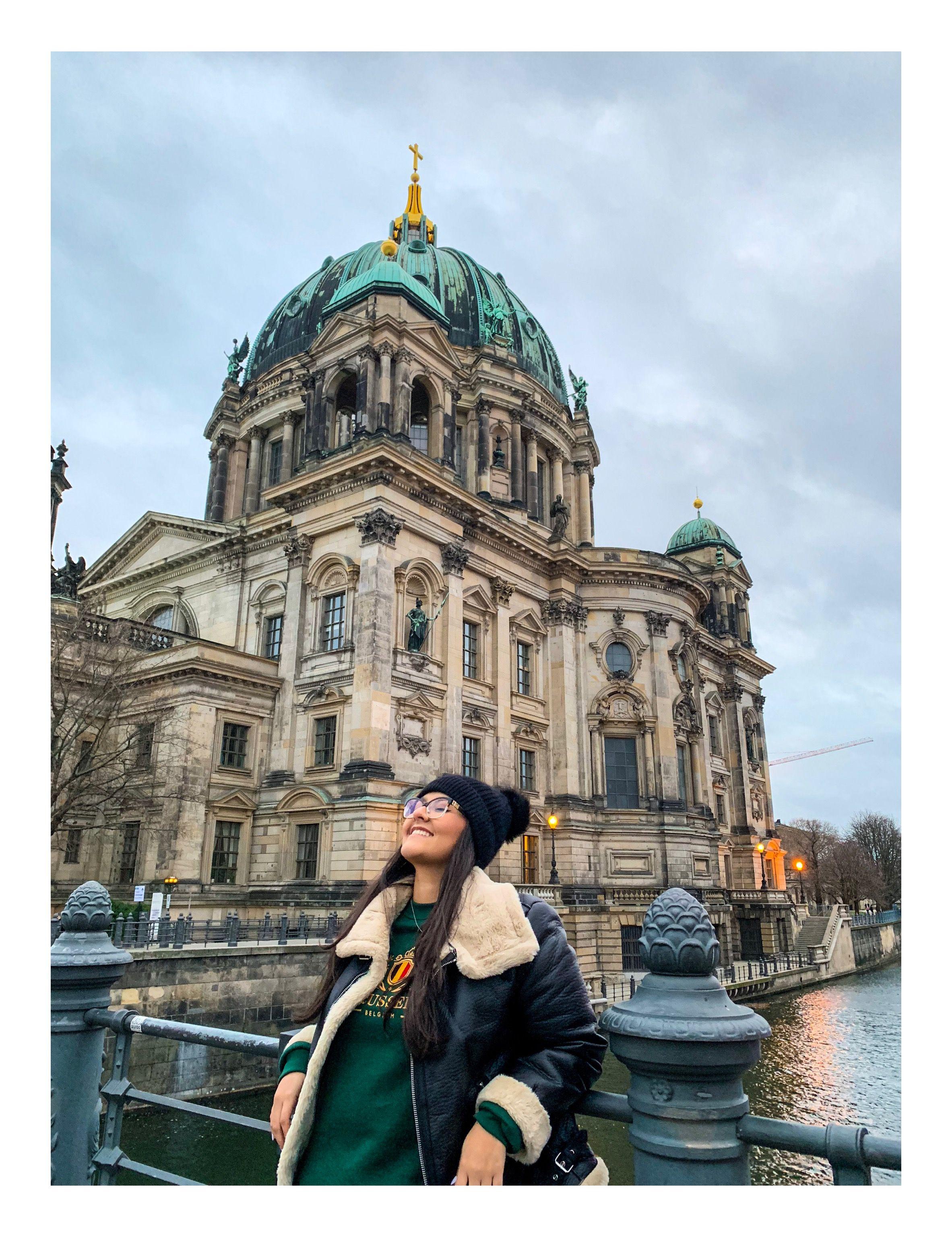 Berlin Instagram Fotoshooting Berlin Berlin Fotos Berlin Reise
