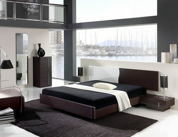 d coration chambre gar on 20 ans. Black Bedroom Furniture Sets. Home Design Ideas