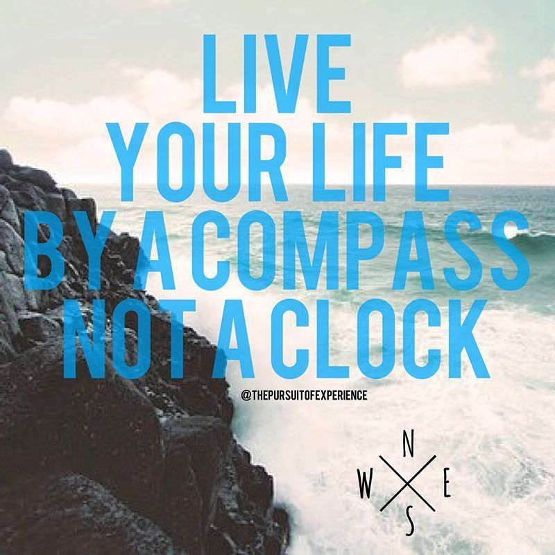 Time for motivational quotes by thepursuitofexperience Donu0027t