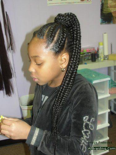 dess braids | Goddess Braids | Style | Pinterest | Goddess ...