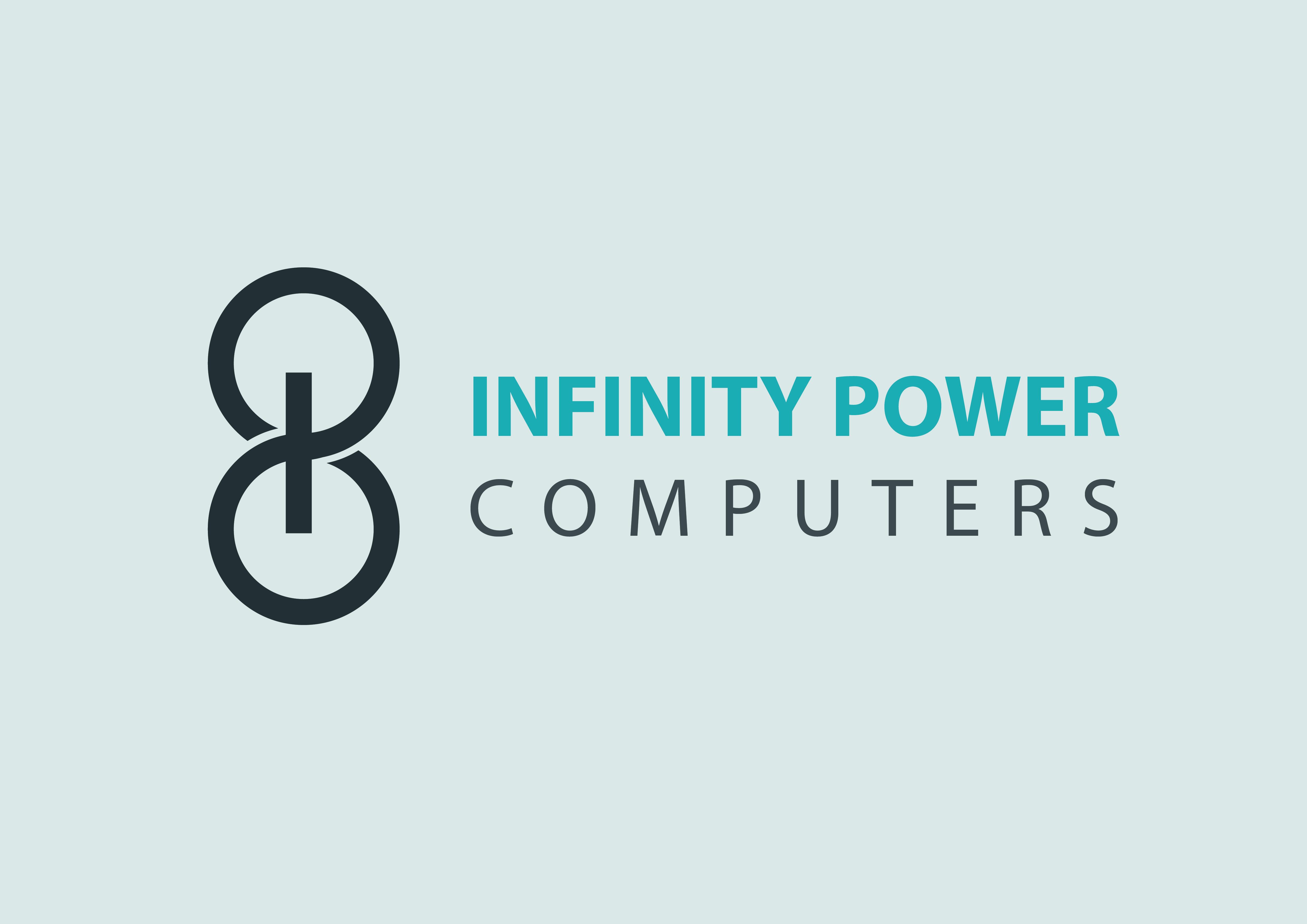 Logo Design Computer Logo Logo Design Logos