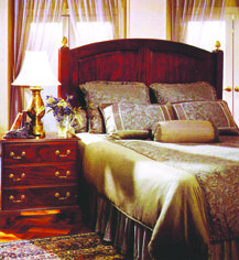 North Carolina Furniture Directory Featuring Famous Name Brand Furniture At  Discount Prices Direct From The Manufacturers