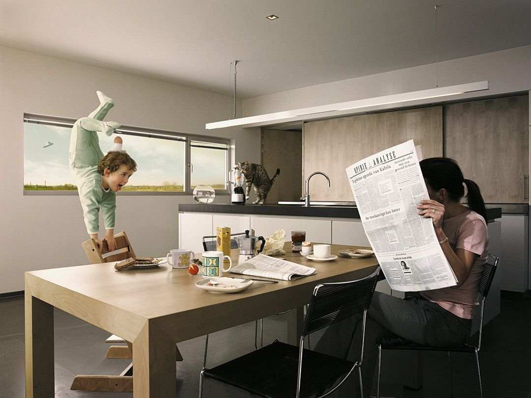 Надписью гуляем, прикольные картинки ремонт кухни