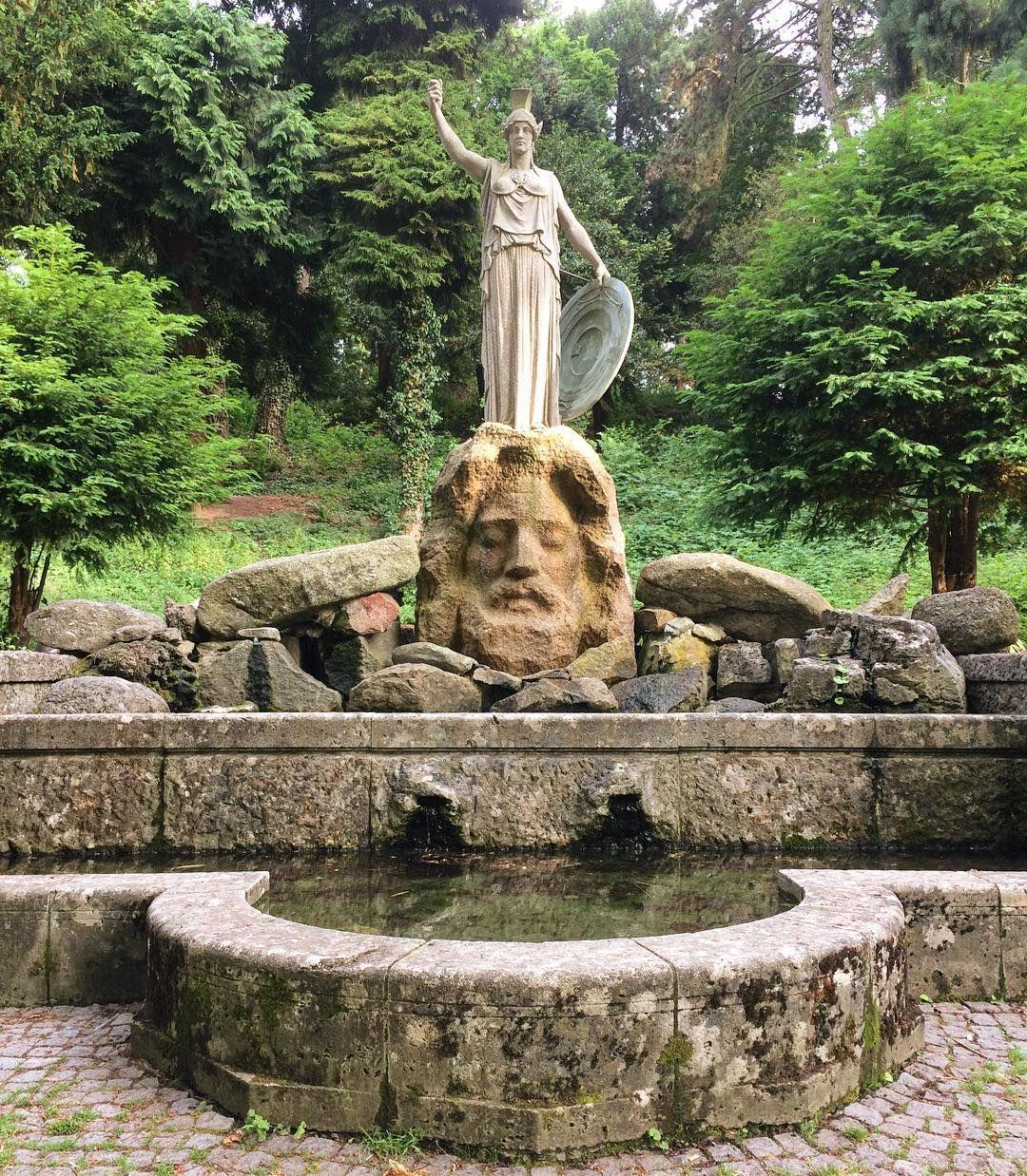 Unnutzes Stuttgartwissen Unnuetzesstuttgartwissen Auf Instagram