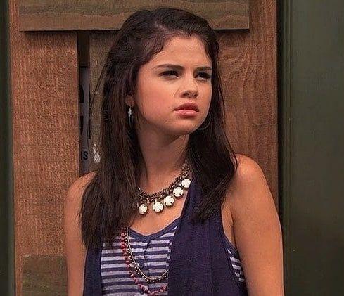 alex russo is one of the best disney channel characters and that is not discuss | via @kevsho alex russo es uno de los mejores personajes de disney channel y eso no se discute | via @kevsho #SelenaGomez #Selena #Selenator #Selenators #Fans