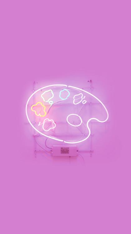 Download 7000+ Wallpaper Aesthetic Kpop  Paling Baru