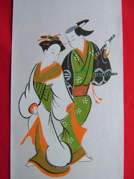 f:id:ichiren-otsue:20120303091925j:image