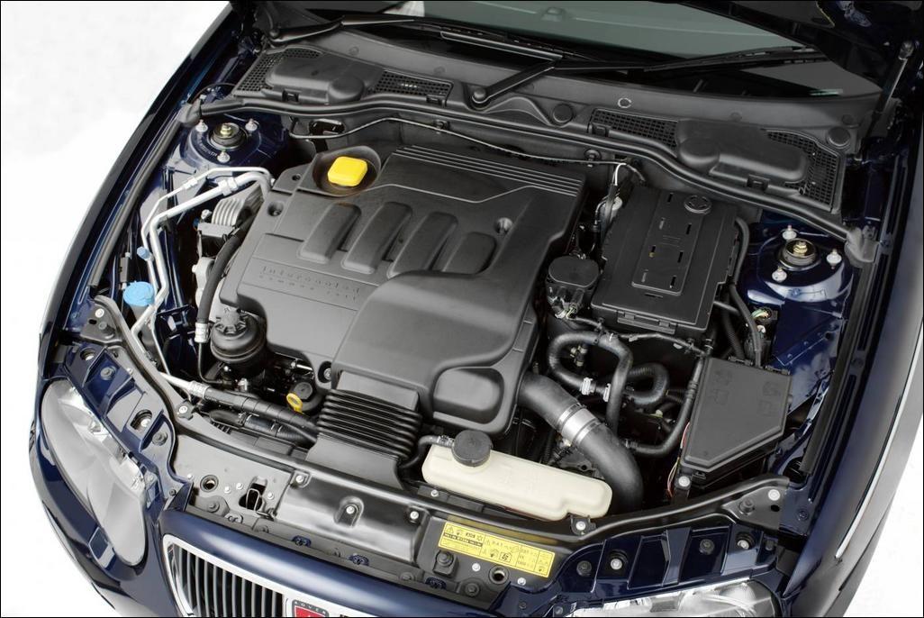 1ec9bb43435daebd4ce0ea0e83cbd1ae Discovery Land Rover Knock Sensor Wiring Diagram on