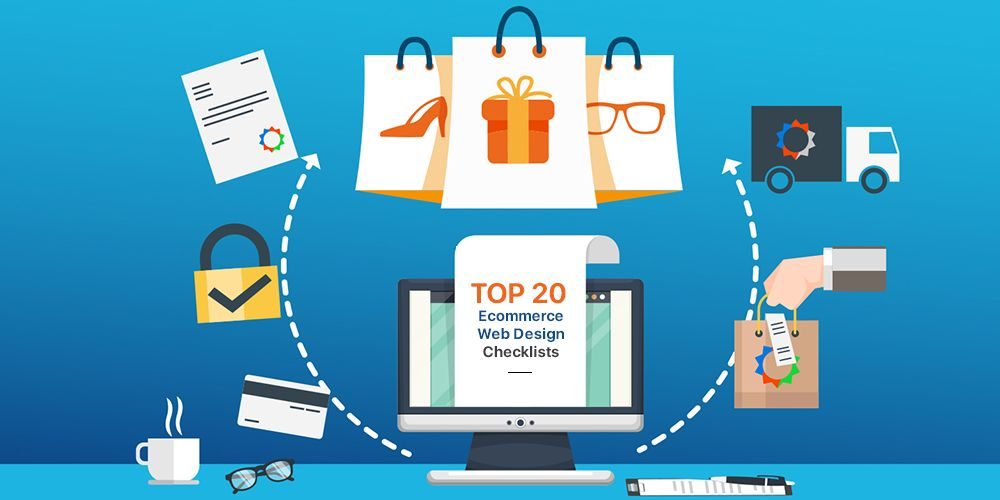 A Good Quality Ecommerce Website Design In Los Angeles Is Easily Available With Professional Appro Ecommerce Website Design Ecommerce Web Design Website Design