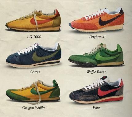 Nike Nike Cazarafashion Vintage Cazarafashion nl Sneakers Vintage Nike nl Sneakers Sneakers Cazarafashion Vintage 2H9IbWEYeD