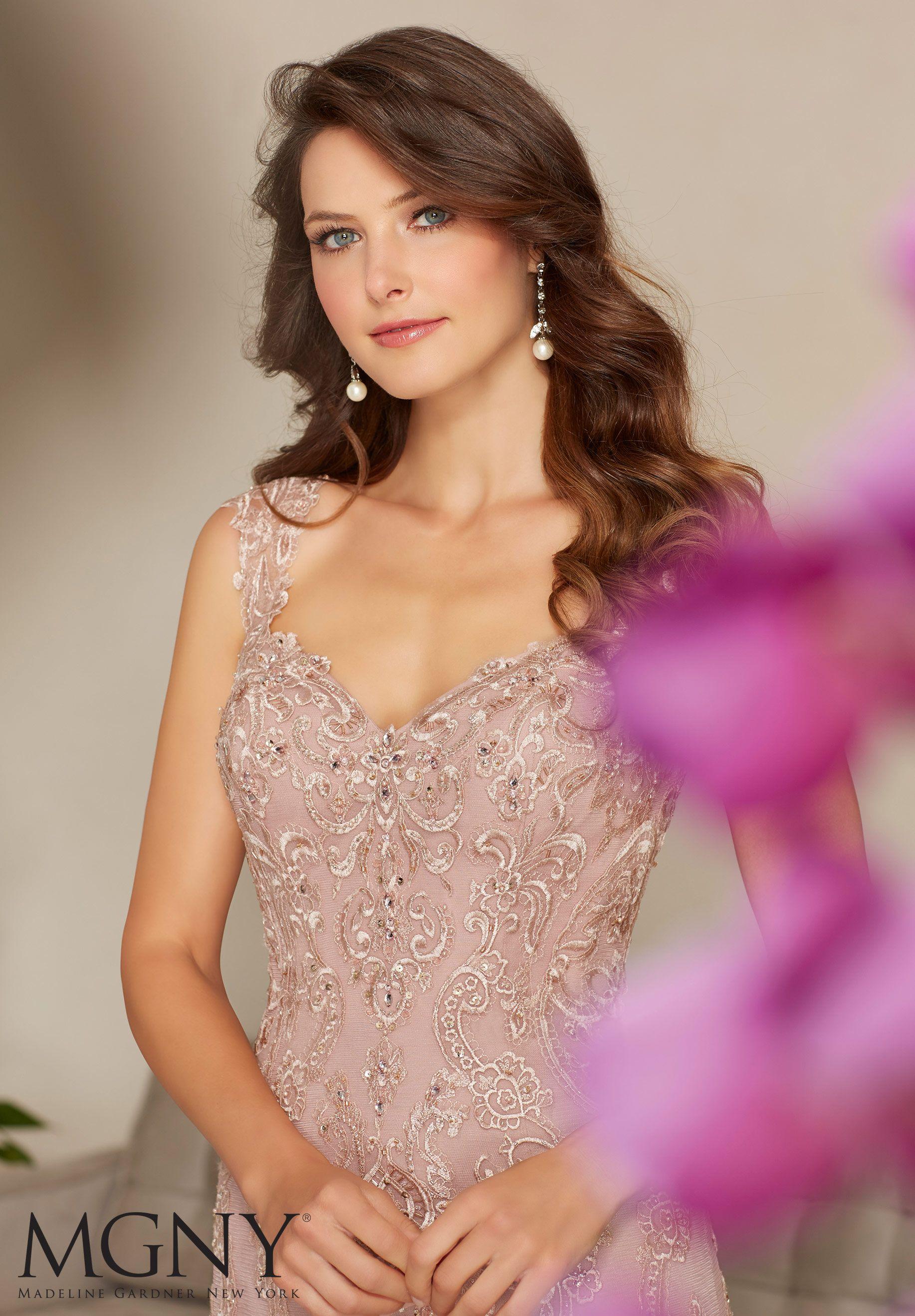 Pin de Amelia DeMelo en Heather | Pinterest | Vestidos de fiesta ...