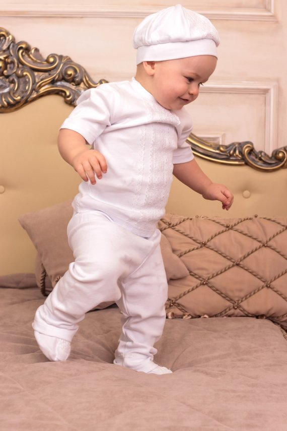 581ef9743428 baby boy suit