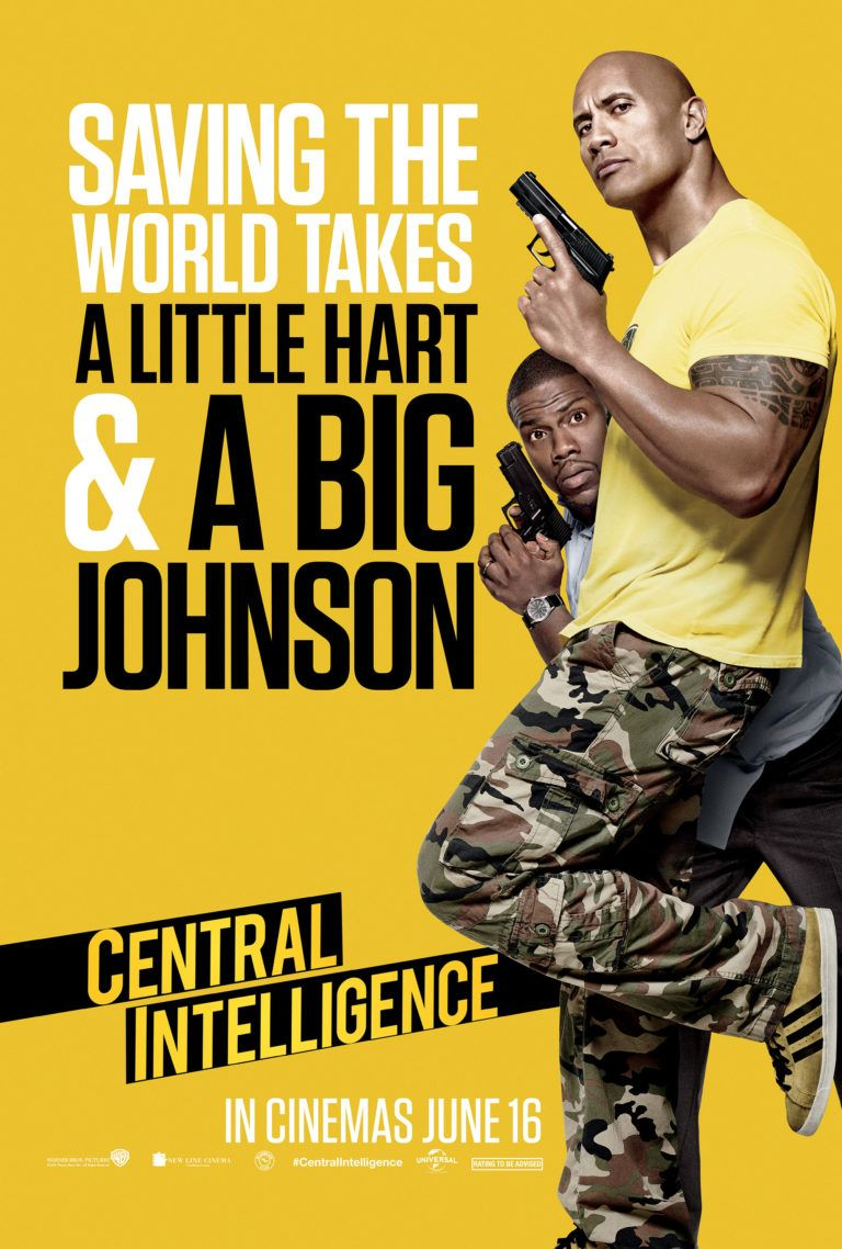 Central Intelligence Review F Magazine Central Intelligence Movie Full Movies Online Free Full Movies Online