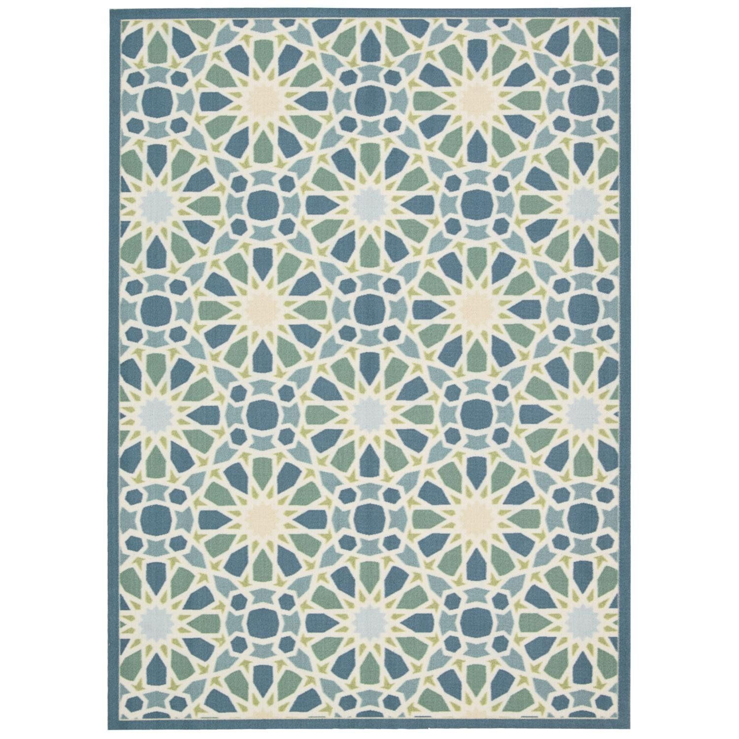 10×13 Area Rugs Floral Design | Rugs Carpet Ideas
