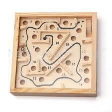 "Результат пошуку зображень за запитом ""labyrinth board"""
