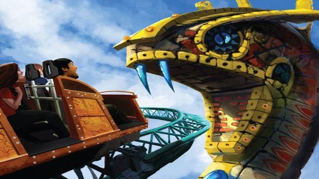 1eca1f7fd6fc9ab9b03b53d9708380e4 - New Rides Coming To Busch Gardens Tampa