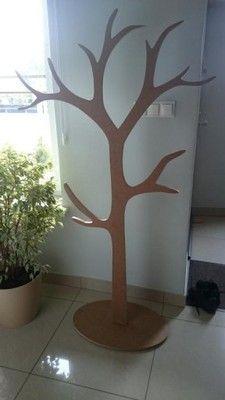 Drzewo Wieszak Wolnostojacy Art Deko Najtaniej 4965278612 Oficjalne Archiwum Allegro Ikea Co Decor Home Decor