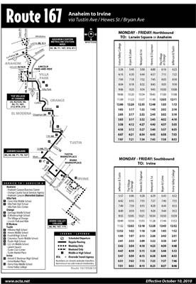Non-Fiction Informational Documents - Bus Schedule - This 3-page handout includes a bus schedule and 11 questions about the schedule. This is a fun activity to practice those pesky informational materials / non-fiction documents standards while preparing for the state test. Test Prep as fun as it can be!