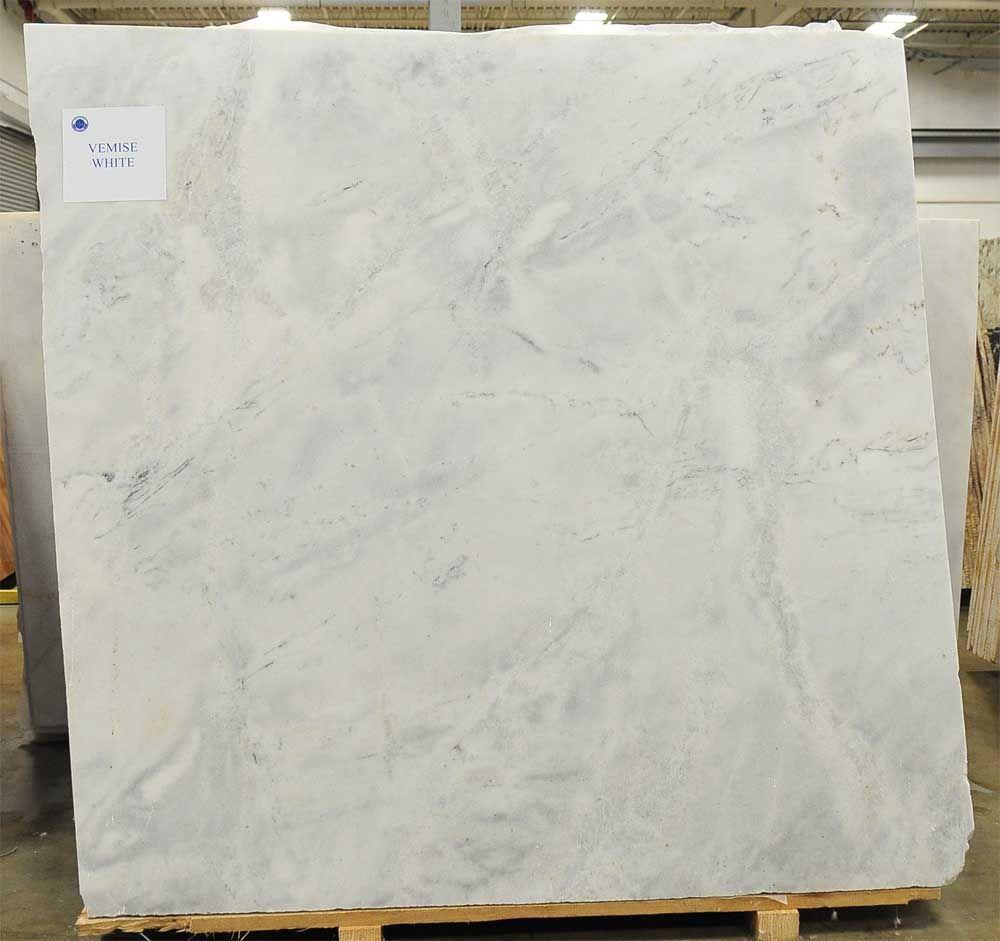 Himalayan White Granite White American Granite Home Ie  # Muebles Himalaya