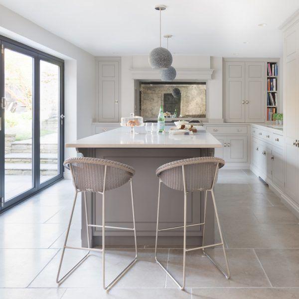 Best Earl Grey Limestone – Beech House Kitchen Buckhurst Hill 400 x 300