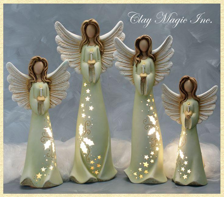 Ангельские крылья своими руками фото 806