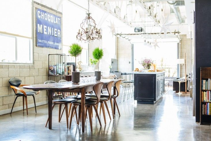 1000 images about cherner on pinterest mid century dining chairs chairs and norman cherner furniture