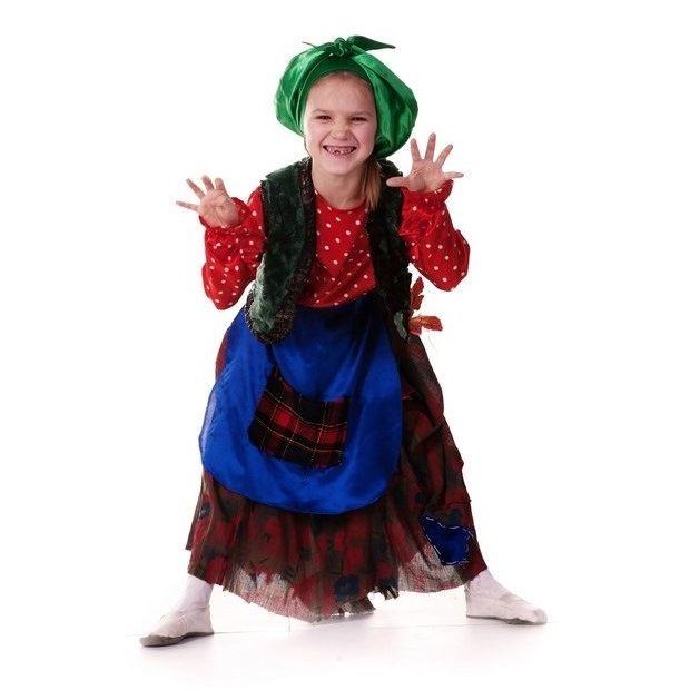 Картинки по запросу костюмы на хеллоуин   Костюмы героев ...