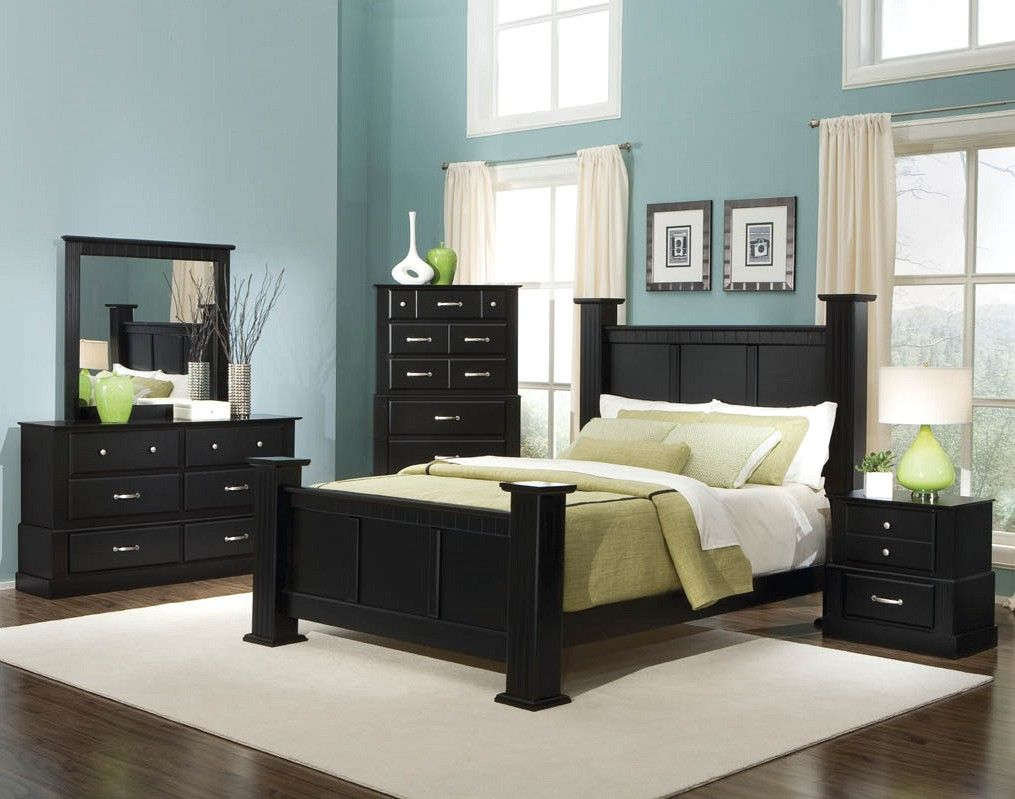 Modern Bedroom Furniture Chicago Set Remodelling Cheap Bedroom Furniture Sets Chicago Also Kind King Size Canopy .