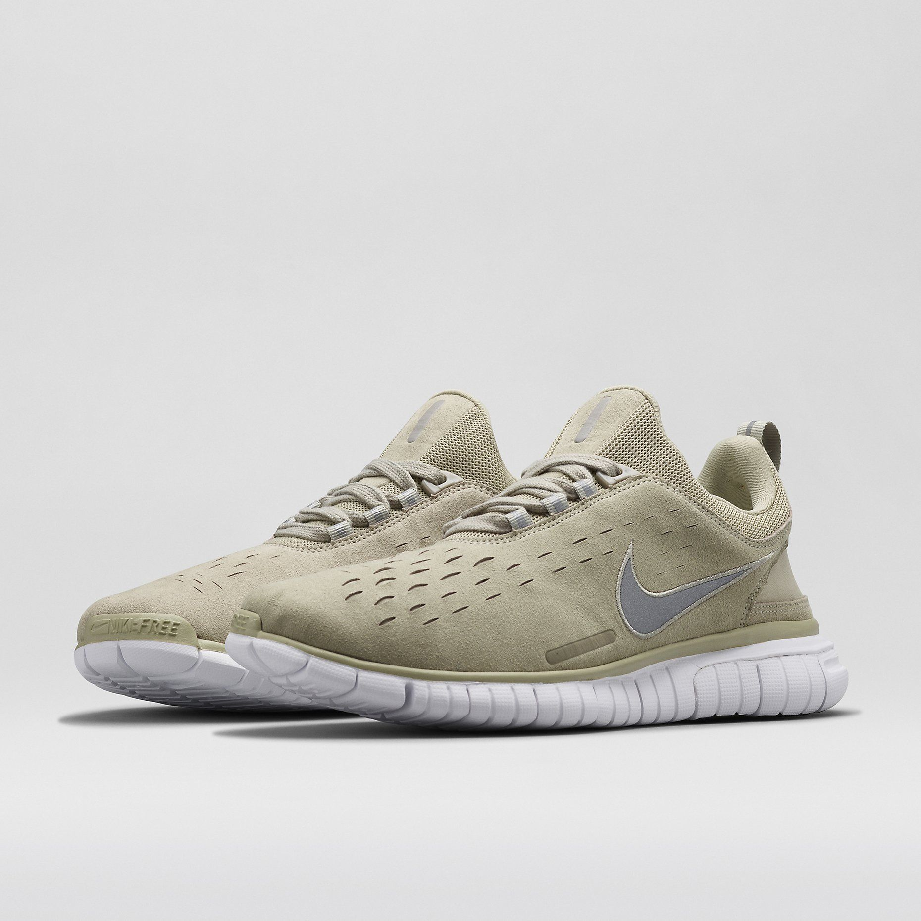 018a914a9cf9 ireland womens nike free og superior running shoes 1fae3 7c835