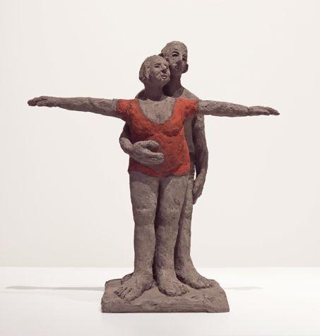 Www Sculpturesite Com Claude Roux Artwork Detail Study Art History Sculpture Art