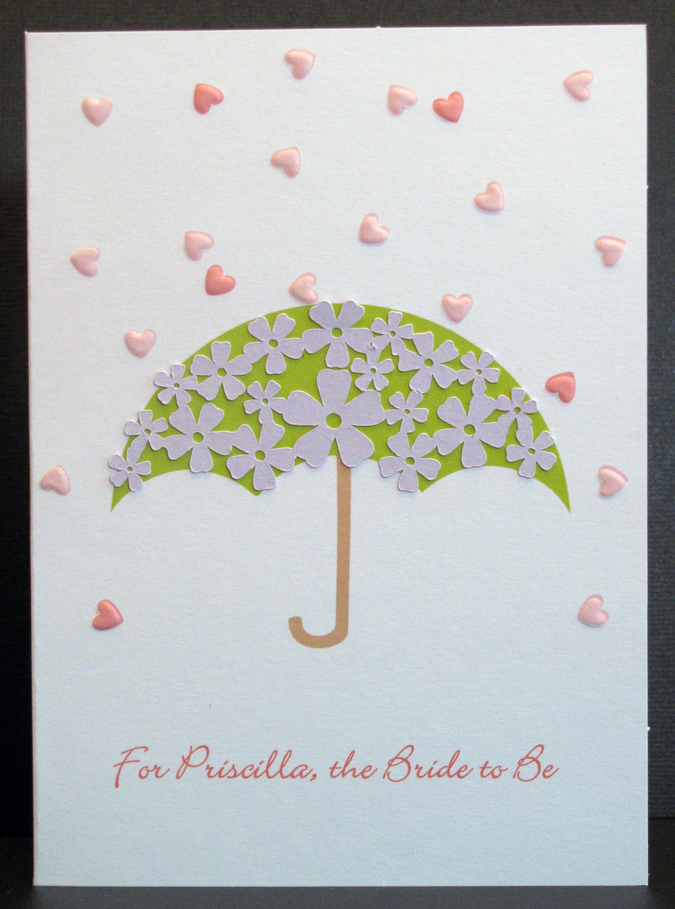 creative invitations floral bridal cards shower garden summer cucina