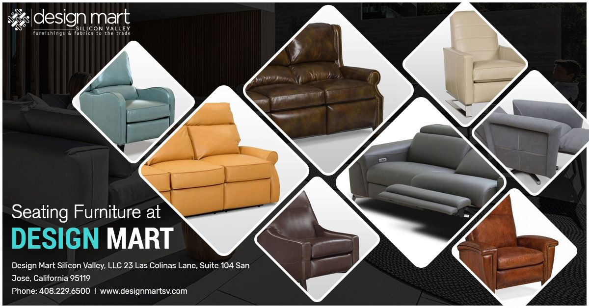 Find The Best Designer Sofa And Motion Seatings From World S Top