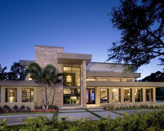 nemo new modern dream home pinterest facade design modern house design and staircases - Great House Designs