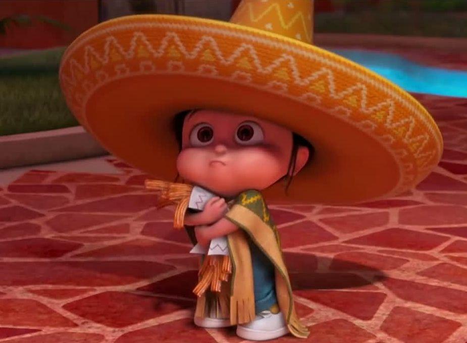 sombrero mexican food near me