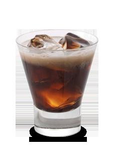Caramel Coffee Cream (1 Part DeKuyper Buttershots  1 Part Kamora  Coffee Liqueur 1 Part Milk)