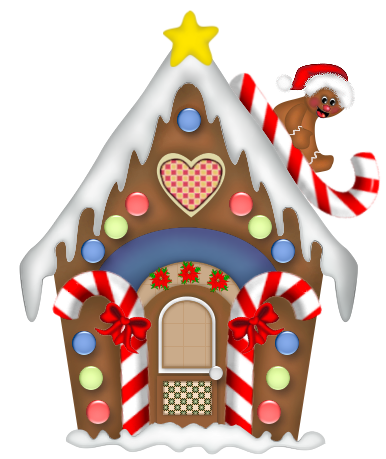 disney christmas gingerbread house kit