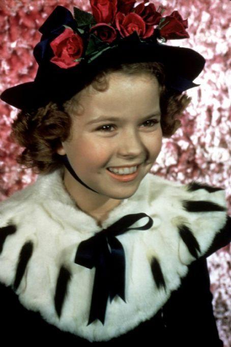 Shirley Temple Filmes O Pequeno Principe Filme Melhores Filmes