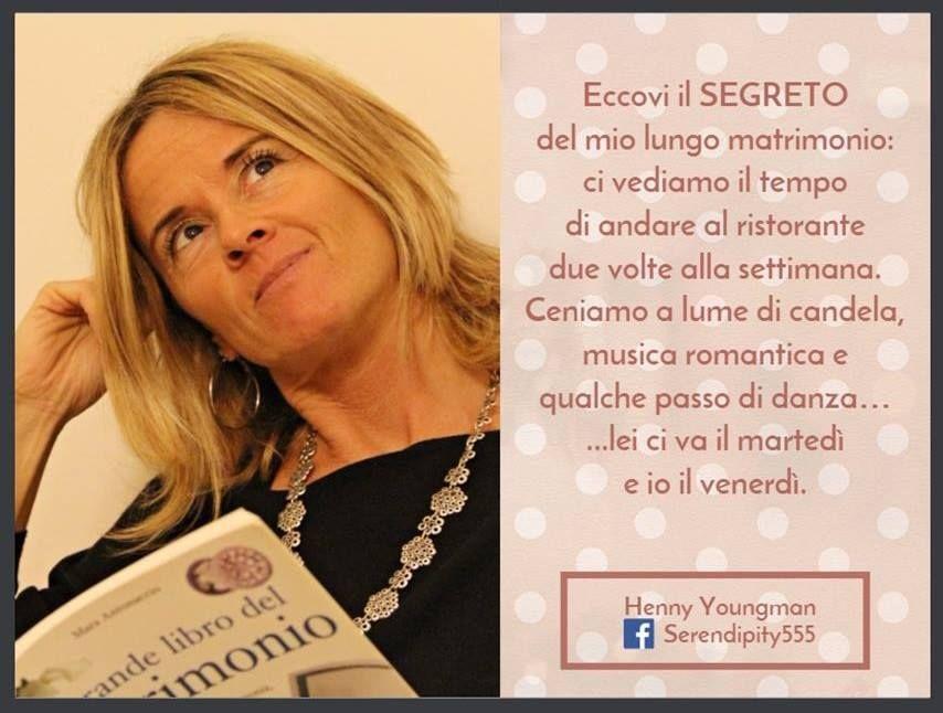 Pillole sull'amore Alcune frasi sull'amore e sul matrimonio. #serendipity555 #wedding #abitidasposa www.facebook.com/Serendipity555