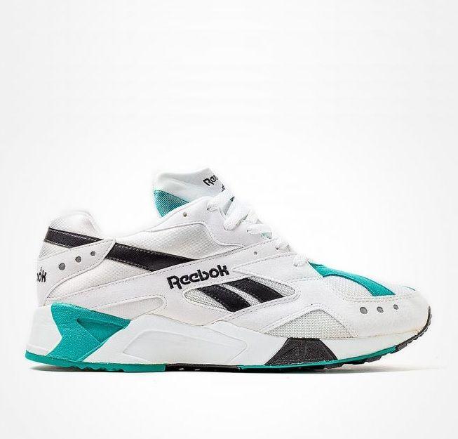 Asics Gel-sonoma 3 G-tx, Women's Runnning / Training Shoes