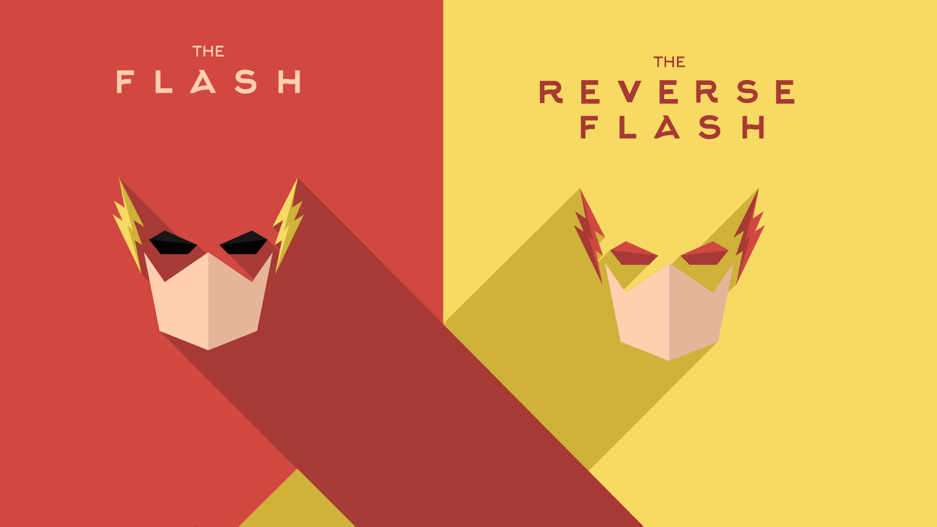 the flash wallpaper 1920×1080 11 | the flash | pinterest | flash