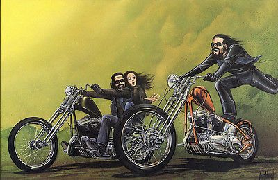 """david mann's show off 