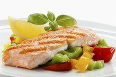 Liberate De La Gastritis: DIETA PARA LA GASTRITIS