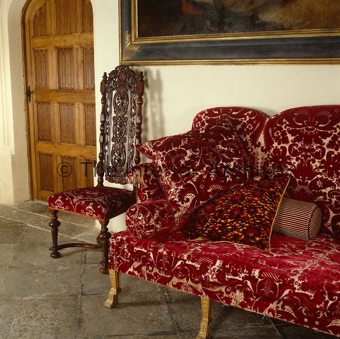 Pin On Creative Upholstery