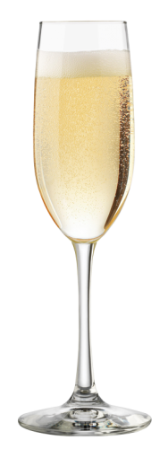 Champagne Glass Png Clipart Champagne Glass Champagne Flute