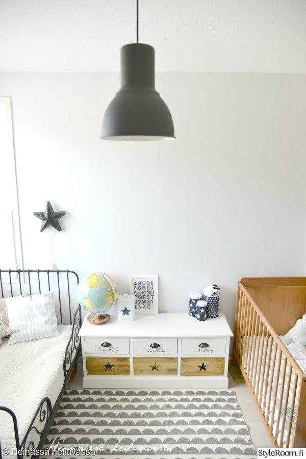 Mommo Design Shared Rooms Gemeinsames Zimmer Kinder Zimmer Kinderzimmer Einrichten