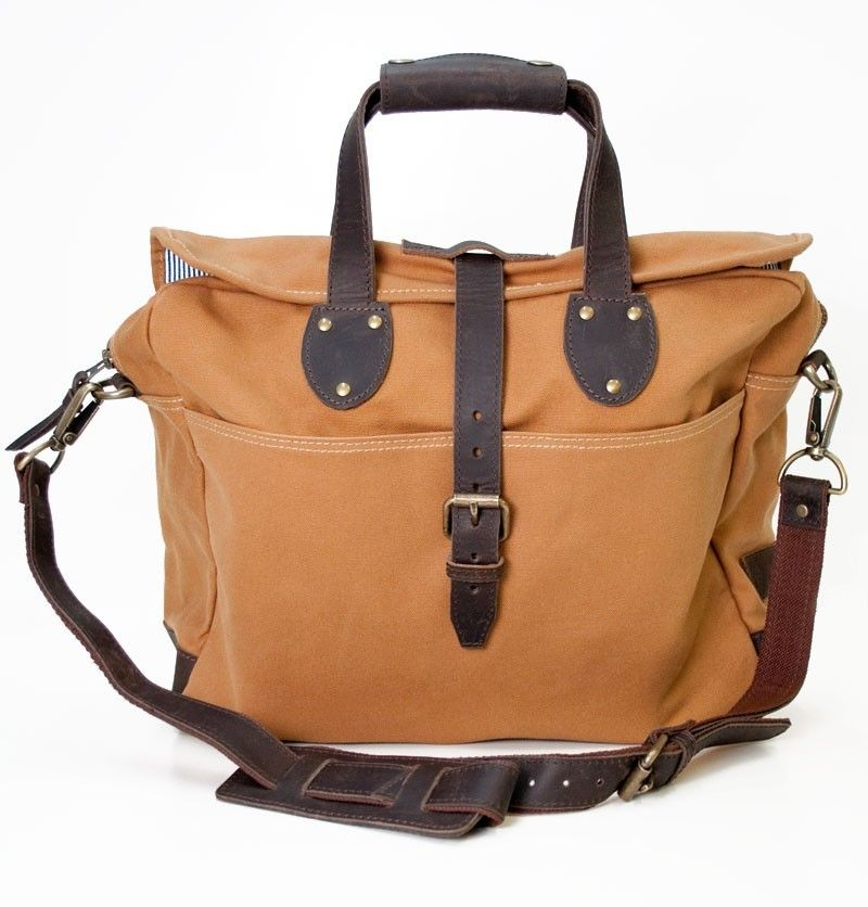 Lakeland Laptop Bag With Images