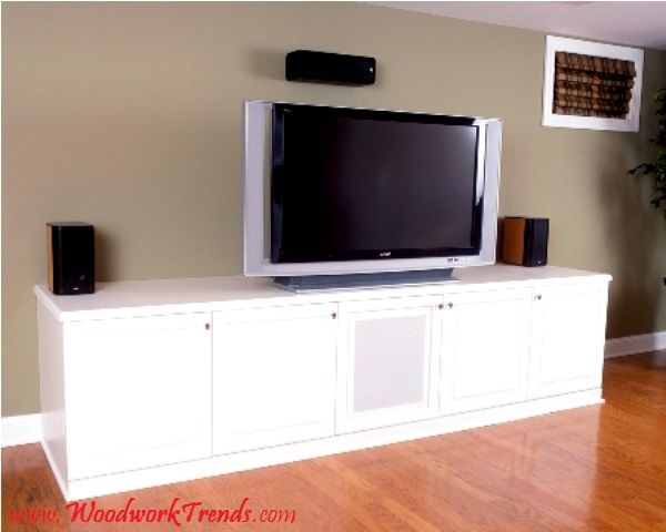 Captivating Custom Luxury Furniture Makers In Chicago, IL Www.WoodworkTrends.com  #Custom #