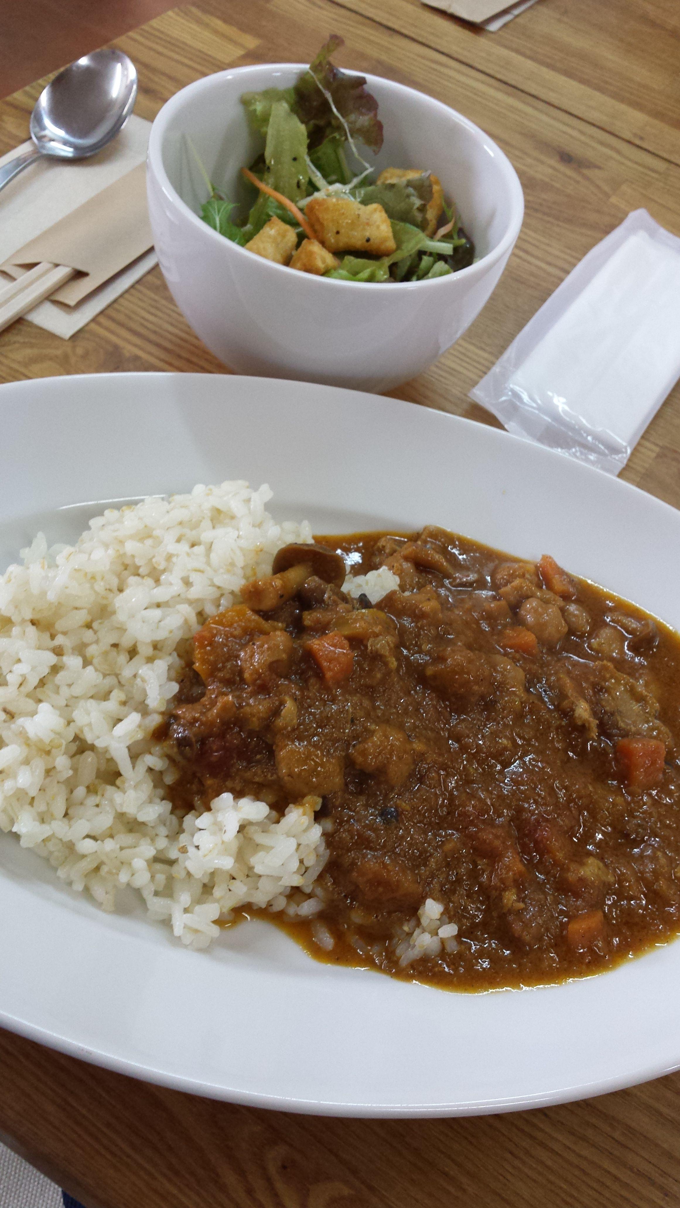 Japanische Kochkurse Michele Stocco Dolder Entdecke Die