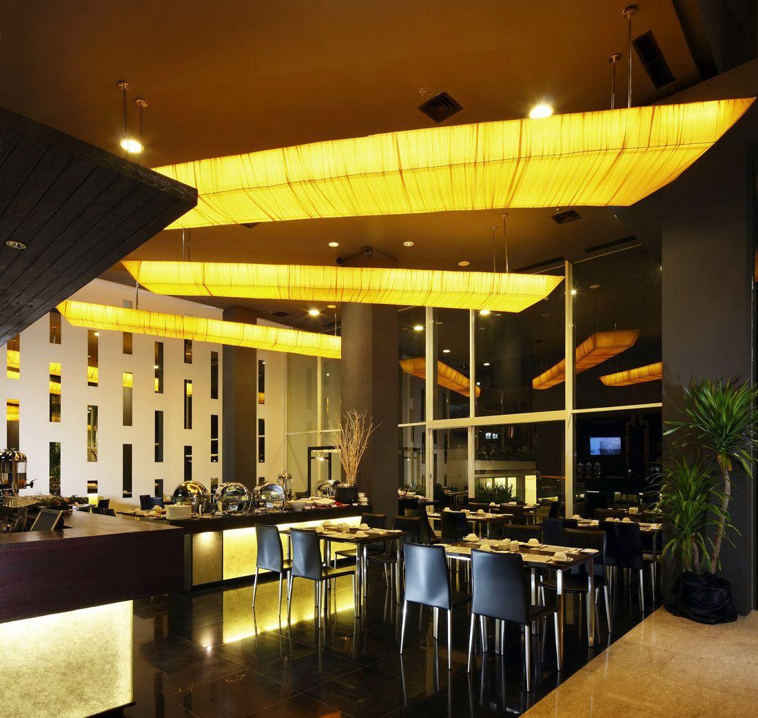 Gallery Of Akmani Botique Hotel / TWS & Partners